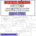 Esquema Elétrico Apple A1181 M42B Manual de Serviço - Schematic Service Manual