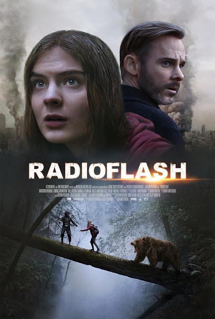 poster%2Bpelicula%2Bradioflash