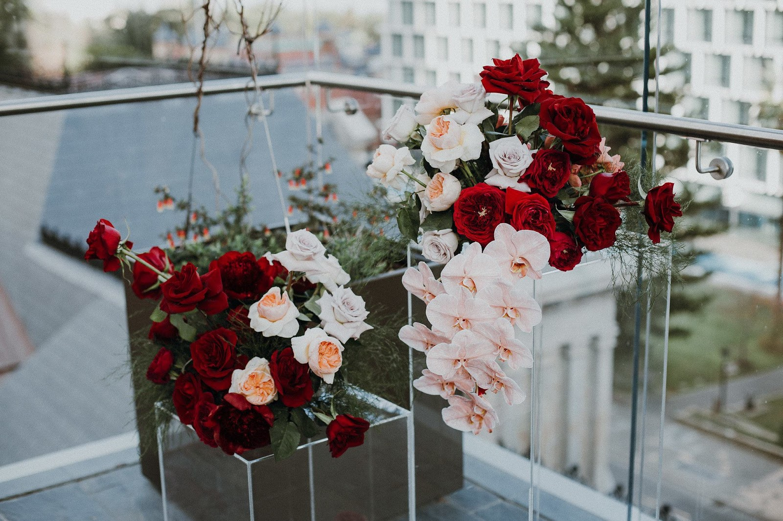 peggy saas perth wedding photography floral designer wedding stylist planner to the aisle australia