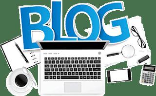 الربح من مواقع الإنترنت والتدوين