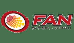 Radio Fan 96.9 FM