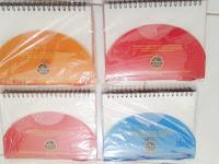 Memo plastik with pen, memo bergaris plus pen didalamnya ukuran A5, Memo / Notes 903, Notes besar Bulatan Jepit + Pulpen, Memo Clear Pocket, Memo Spiral Stationery Promosi yang kami jual dengan harga terjangkau