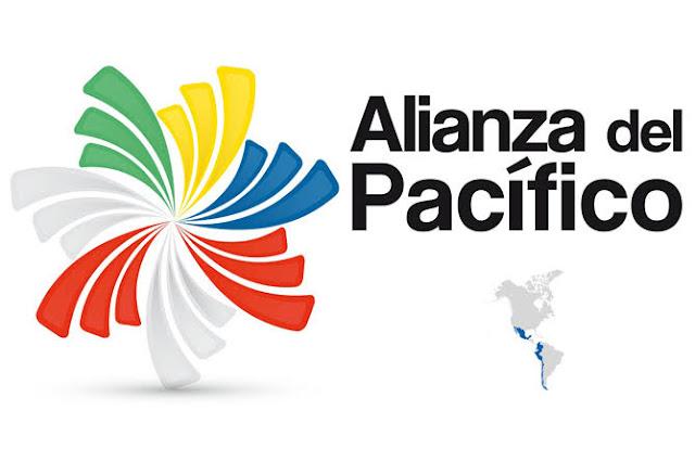 Armenia se convierte en un observador en la Alianza del Pacífico