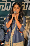 Naga Chaitanya SSS Press Meet-thumbnail-2