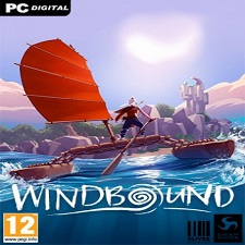 Free Download Windbound