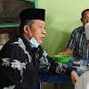 Ngopi Bersama Warga, Pak Dul di Idolakan Jadi Wakil Gubernur