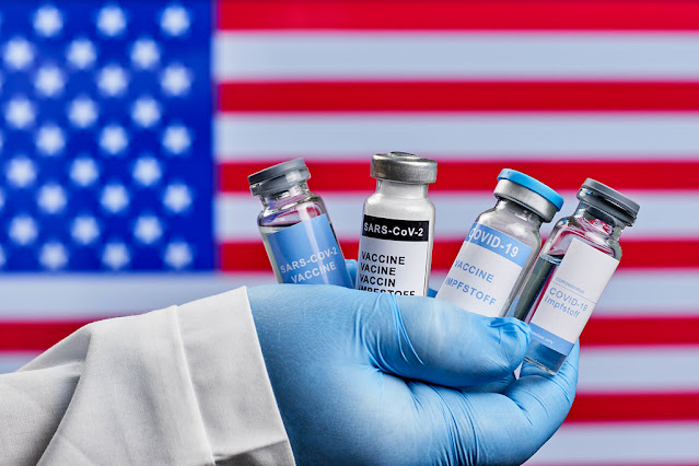 More Americans Willing to Get Vaccine, Now Open to Children.lelemuku.com.jpg