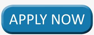 Jazz Jobs Opportunities 2021