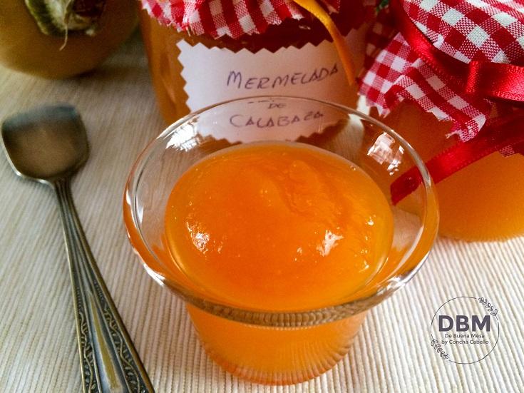 mermelada-calabaza-vaso