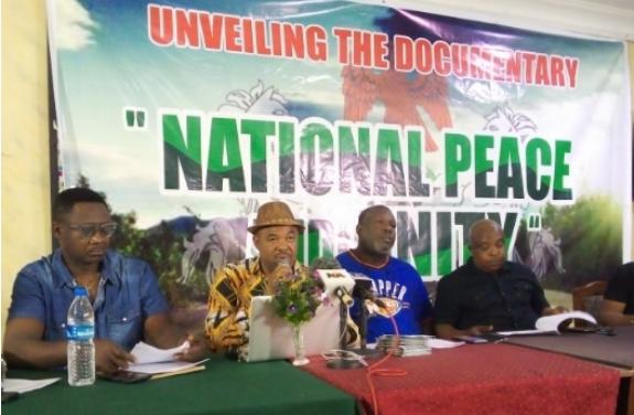 Ambassadors-Of-Voice-Of-Change-Initiative-Nigeria-National-Peace-Unity-Documentary