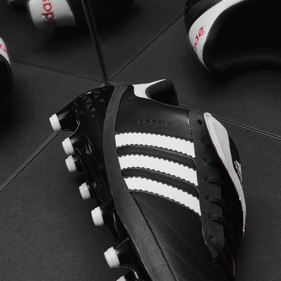 Kết quả hình ảnh cho Giày đá bóng adidas copa mundial sl 2016