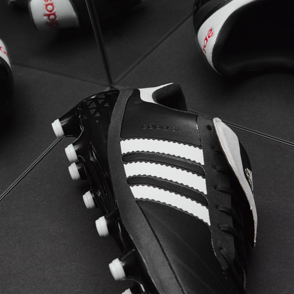 Adidas Copa Mundial SL 2016