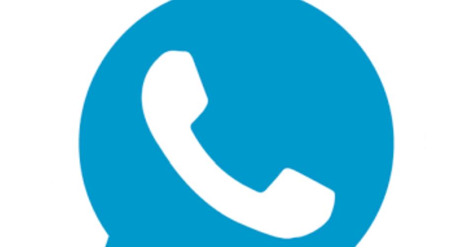 تنزيل واتساب بلس الازرق تحديث جديد 2021 ضد الحظر WhatsApp Plus v8.65 - واتساب الازرق - cover