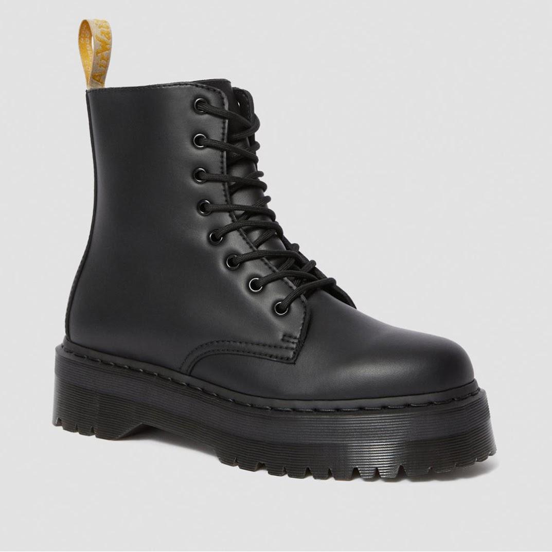 [A118] Hướng dẫn cách lấy sỉ giày dép da ở Hà Nội