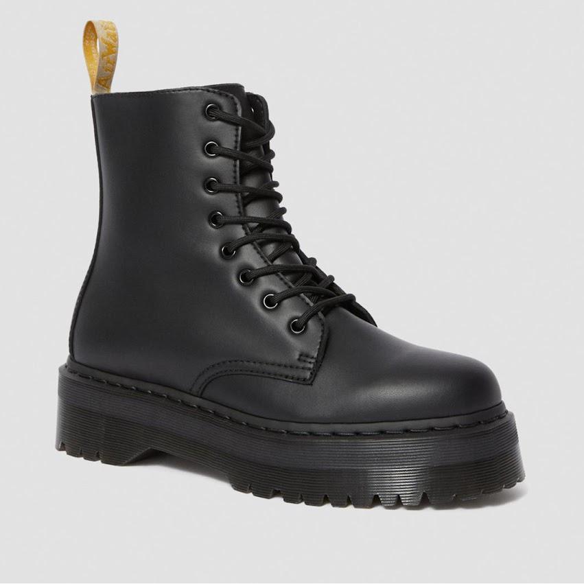 [A118] Lấy sỉ giày dép da năm ở đâu Hà Nội giá tốt nhất?