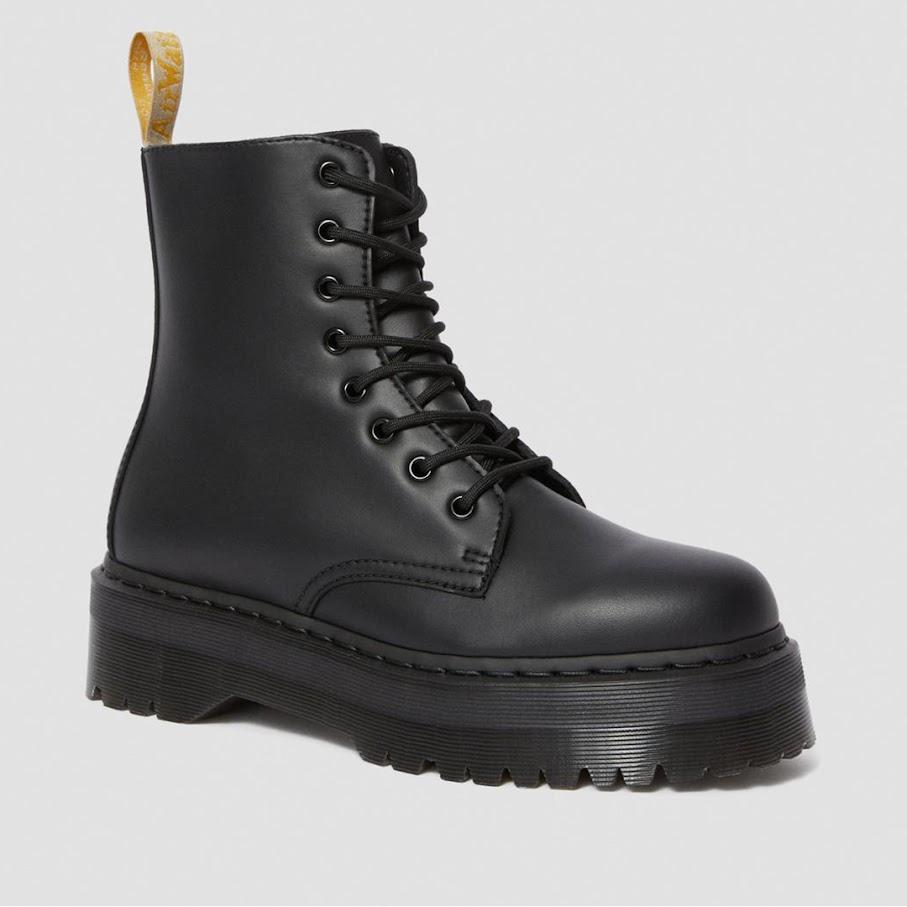 [A118] Hướng dẫn chọn mua sỉ giày dép da tại Hà Nội