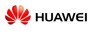 Firmware Huawei