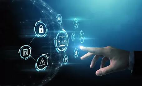 technology kya hai,types of technology,टेक्नॉलोजी क्या है?,it full form,information technology