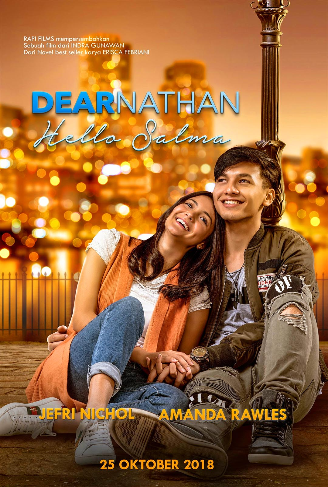 download film dear nathan mp4 360p