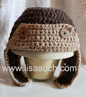 free crochet patterns-free crochet patterns baby hats