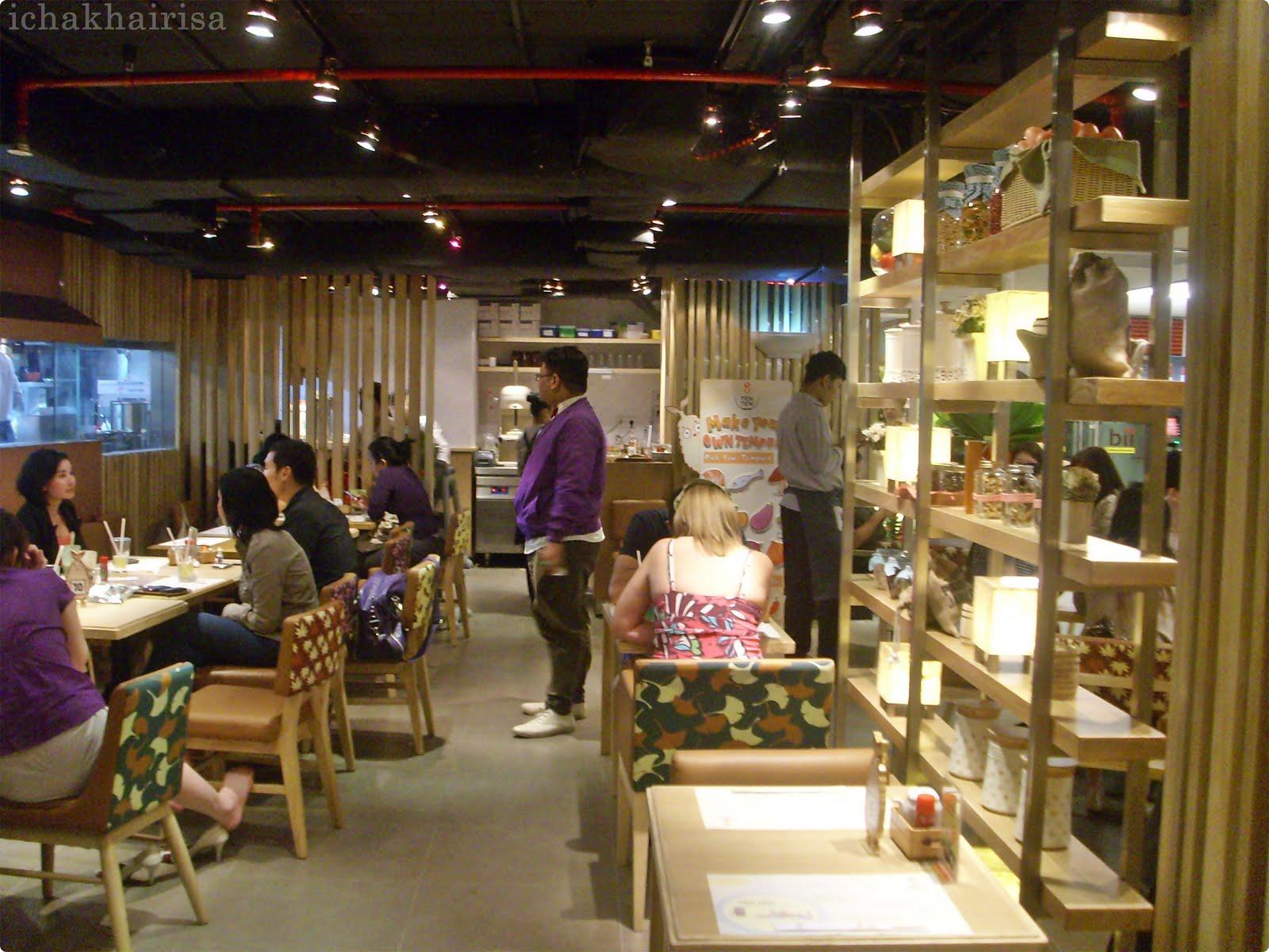 Kitchen Island Eating Area Ideas