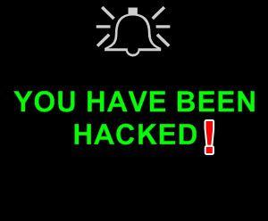 Tirupati Muncipal Corporation website hacked by Bangladeshis