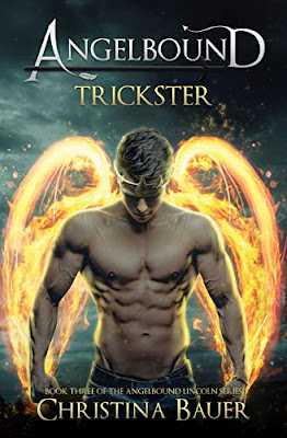https://www.amazon.com/Trickster-Angelbound-Lincoln-Book-3-ebook/dp/B081Y68N91/ref=sr_1_7?dchild=1&qid=1595709994&refinements=p_27%3AChristina+Bauer&s=digital-text&sr=1-7&text=Christina+Bauer