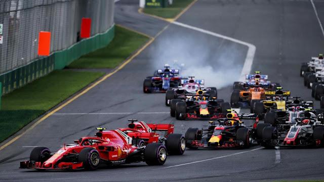 F1-Vietnam-Grand-Prix-2020, Giai-dua-f1-ha-noi