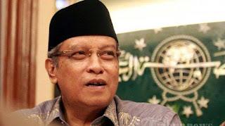 reaksi-kartun-karikatur-nabi-muhammad-tokoh-indonesia-dunia-penghinaan