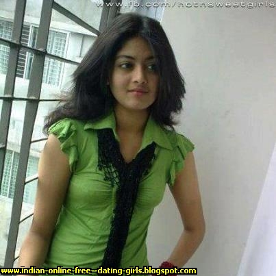 Desi dating USA