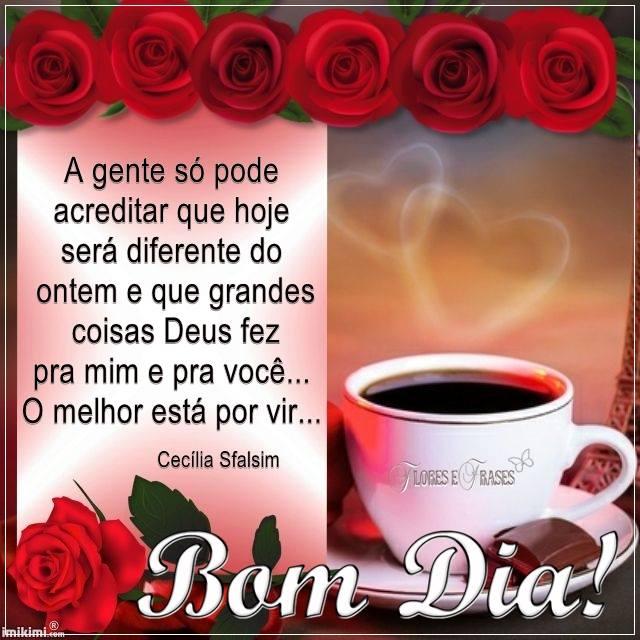 Imagem Relacionada Bom Dia T Yla Fernandes Bom Dia