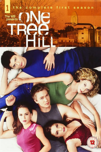 One Tree Hill | Temporada 1