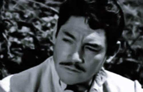 Javier Solis - Sabras Que Te Quiero
