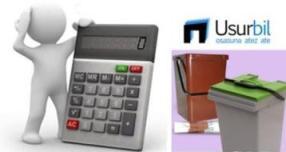 calculadora-pap.JPG