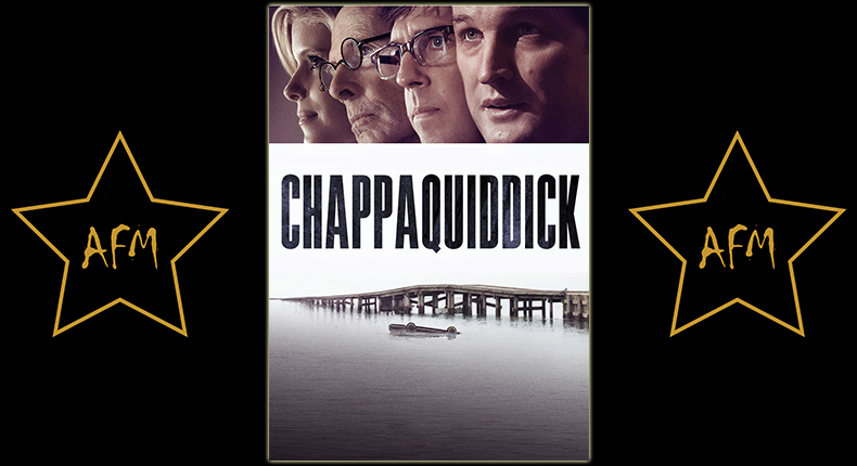 chappaquiddick-the-senator