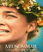 Midsommar – O Mal Não Espera a Noite Torrent (2019) Dublado / Dual Áudio BluRay 720p | 1080p – Download