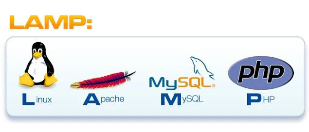 Instalar LAMP (Linux, Apache, Mysql y Php).