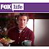 Jamie's Cracking Christmas | Πρεμιέρα στο Fox Life