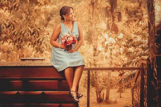 evlilik sözleşmesi ile ilgili aramalar evlilik sözleşmesi nafaka  evlilik sözleşmesi örneği   evlilik sözleşmesi komik  evlilik sözleşmesi isteyen erkek  evlilik sözleşmesi örneği   evlilik sözleşmesi yapanlar  evlilik sözleşmesi nedir  noter evlilik sözleşmesi örneği indir