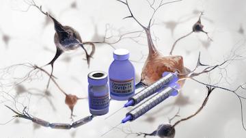 Controlar o cérebro com biocircuitos alimentados com IA,  e sua ligação com o grafeno tóxico em vacinas COVID