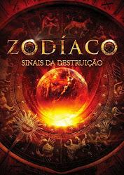 Zodíaco: Sinais da Destruição – Dublado (2014)