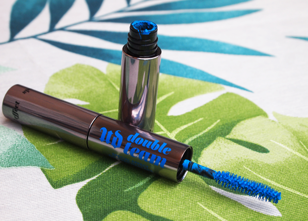 Urban Decay Double Team Mascara