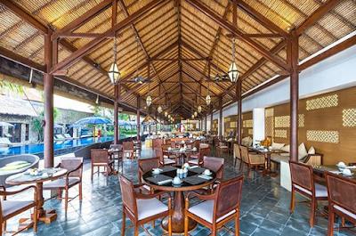 Lembongan Beach Club & Resort, Resort Recomended Di Pulau Dewata