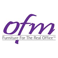 OFM, Inc.