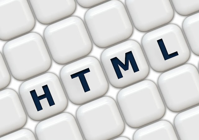 I want to create website using HTML only