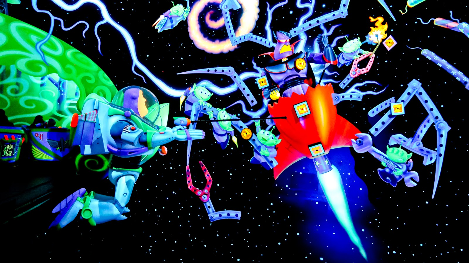 buzz lightyear laser quest, first time at disneyland paris, disneyland paris travel blog, disneyland, disneyland paris highlights, disneyland paris must do, vegetarians at disneyland paris,