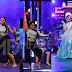 Ahaana Krishna Hot Photos From Jio Filmfare awards 2018
