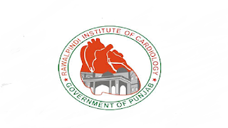 Rawalpindi Institute of Cardiology (RIC) Jobs 2021 in Pakistan