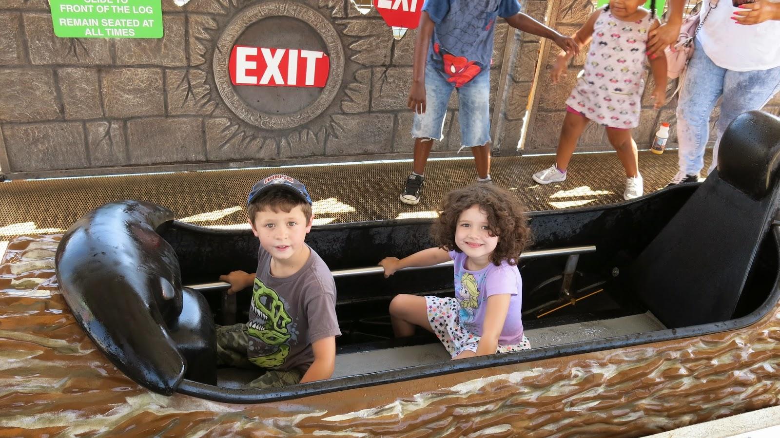 OC Fair, Costa Mesa, kids, carnival, rides