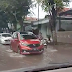Empat Warga Madura Hilang Terseret Banjir Di Papua